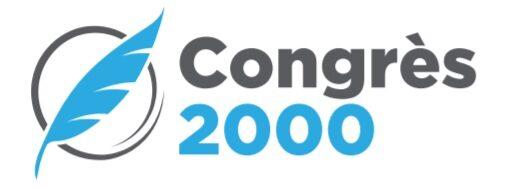 Congrès 2000